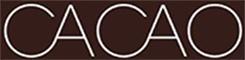 Plaza Comercial Paseo Cacao