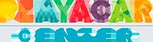 Playacar Center